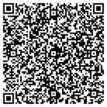 QR-код с контактной информацией организации Джоин-Ап, ООО