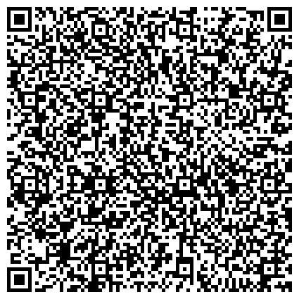 QR-код с контактной информацией организации Галицкое общество воздухоплавателей, Компания (Галицьке товариство повітроплавців)