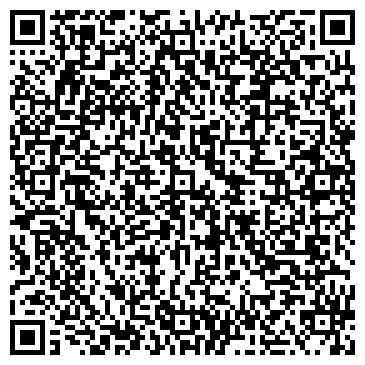 QR-код с контактной информацией организации Рона, Компания (RONA)