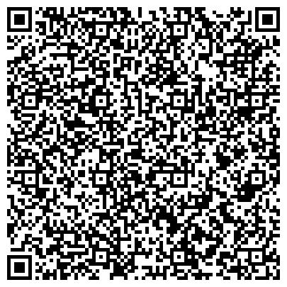 QR-код с контактной информацией организации Ковтуненко И В, СПД (Туризм и путешествия)