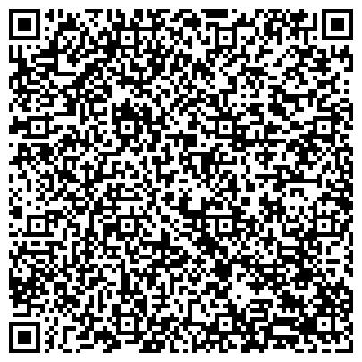 QR-код с контактной информацией организации Новоселица - парк отдыха, ЧП