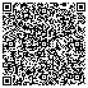 QR-код с контактной информацией организации Artic Group, ООО