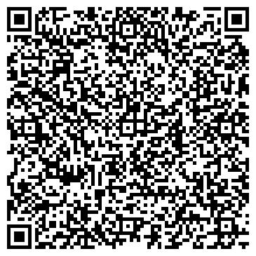 QR-код с контактной информацией организации Смотрова Наталия Сергеевна, СПД
