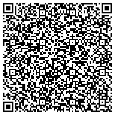 QR-код с контактной информацией организации Соломия-Тур, ЧП
