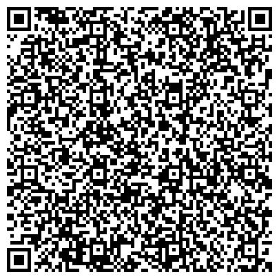 QR-код с контактной информацией организации Агротуристический комплекс Кременёвский страус, СПД