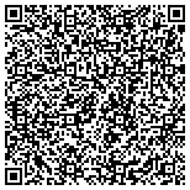 QR-код с контактной информацией организации Каменное село, Государственный заказчик, ГП