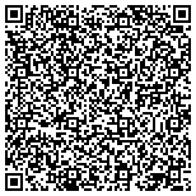 QR-код с контактной информацией организации Образовательный оператор CAC-Corporation, ООО
