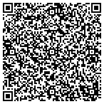 QR-код с контактной информацией организации Yachting Travel (Яхтинг тревел), ООО