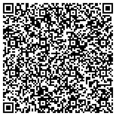 QR-код с контактной информацией организации Горизонт Туристическое агентство, ООО