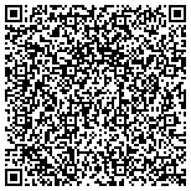 QR-код с контактной информацией организации Агентство путешествий Вау, ООО