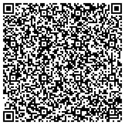 QR-код с контактной информацией организации Путешественник Академия активного отдыха, Компания
