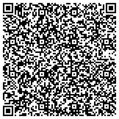 QR-код с контактной информацией организации Травел Консульт(Travel Concult), ООО