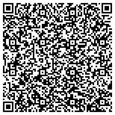 QR-код с контактной информацией организации Данаприс Туристическая фирма, ЧП