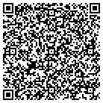 QR-код с контактной информацией организации Стриженков, СПД