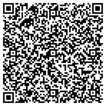 QR-код с контактной информацией организации NurAst (НурАст), ИП