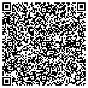 QR-код с контактной информацией организации Михальченко Д.А., ЧП