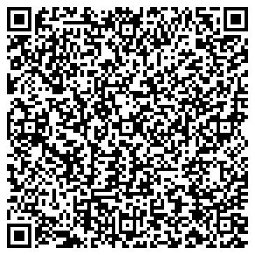 QR-код с контактной информацией организации ООО «Компания Синбад Тур»