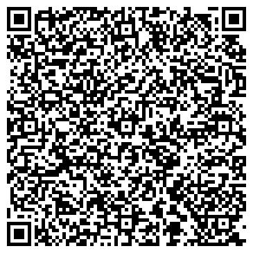 QR-код с контактной информацией организации Turmed Consulting (Турмед Консалтинг), ТОО