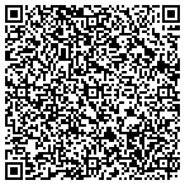 QR-код с контактной информацией организации Jannatour (Жаннатур), ИП