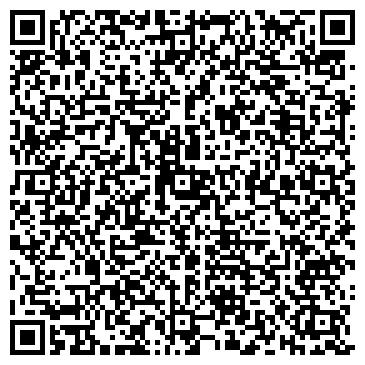 QR-код с контактной информацией организации ELITE PRIOR (Элит Приор), ТОО