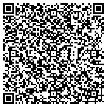 QR-код с контактной информацией организации K-Tau Travel, ТОО