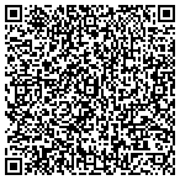 QR-код с контактной информацией организации Atlas-1 (Атлас-1), ТОО