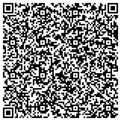 QR-код с контактной информацией организации Туристическое агентство Best (Бест), ТОО