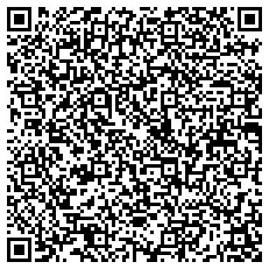 QR-код с контактной информацией организации Магазин путешествий, Компания
