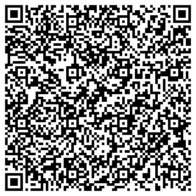 QR-код с контактной информацией организации АвиаТурАгентство АРГО, ТОО