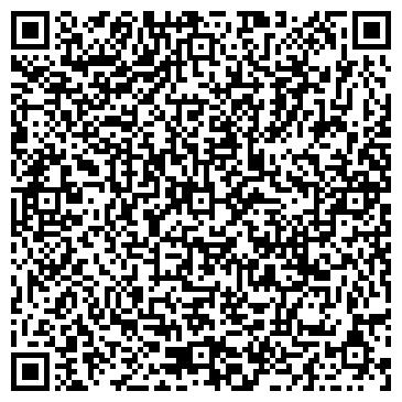QR-код с контактной информацией организации Viva-City (Вива-Сити), Представительство