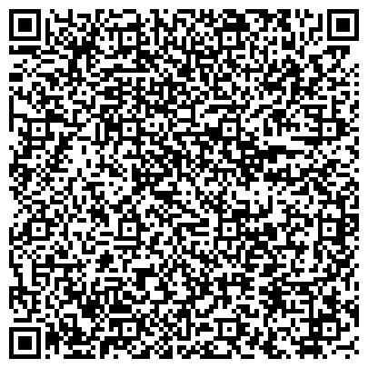 QR-код с контактной информацией организации Турфирма Изумрудный Алтай, ТОО