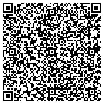 QR-код с контактной информацией организации ДЕТСКИЙ САД № 2432