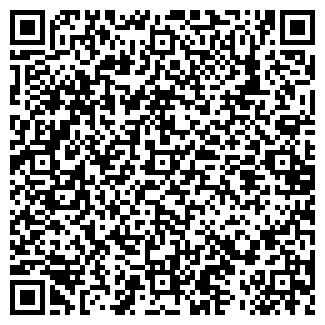 QR-код с контактной информацией организации Мегдад, ТОО