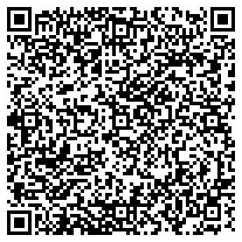 QR-код с контактной информацией организации ВИКАРТ, ТОО