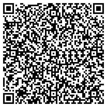 QR-код с контактной информацией организации ЖАНА-АРКА, ТОО