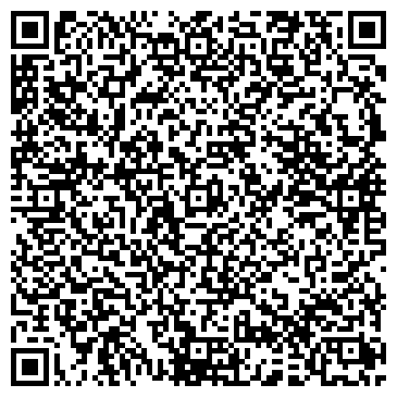 """QR-код с контактной информацией организации ЧТУП """"Камелёк"""""""
