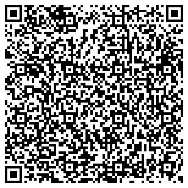 QR-код с контактной информацией организации ООО Агростилплюс