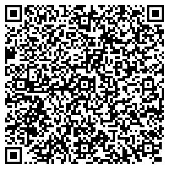 QR-код с контактной информацией организации ACS- Украина, ООО