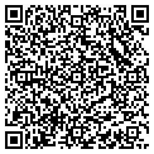 QR-код с контактной информацией организации ЖД билет, ЧП