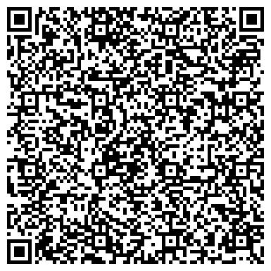 QR-код с контактной информацией организации Южмашавиа, ГП
