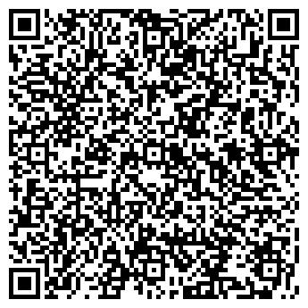 QR-код с контактной информацией организации Tickets (Тикетс), ООО