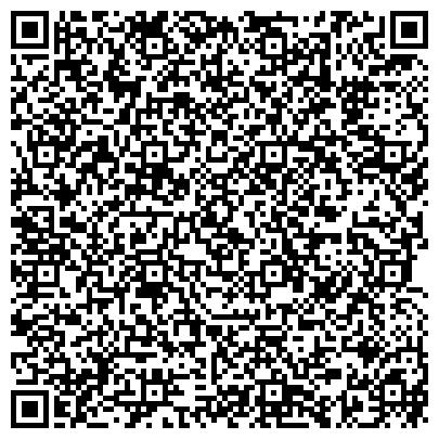 QR-код с контактной информацией организации ПОДОЛЬЕ-АВИА, ХМЕЛЬНИЦКОЕ АВИАПРЕДПРИЯТИЕ, ОАО