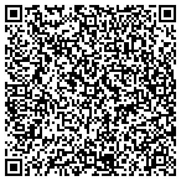 QR-код с контактной информацией организации ШЕННОН ЭИР УКРАИНА, ООО