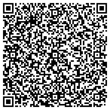QR-код с контактной информацией организации ОООТрансави-А, (Мапа Travel)