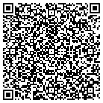 QR-код с контактной информацией организации Нуржол, ТОО