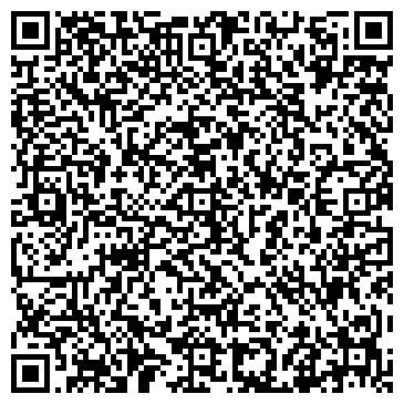QR-код с контактной информацией организации Sun travel (Сан трэвел), ИП