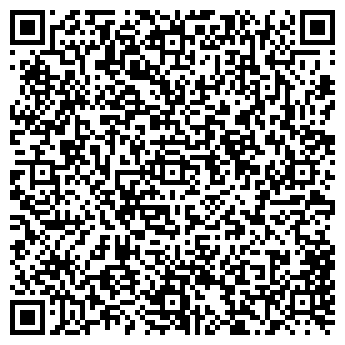 QR-код с контактной информацией организации Мунайтур, ТОО