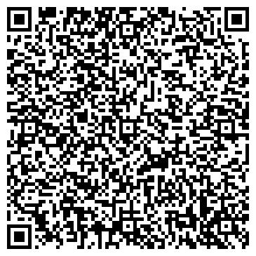 QR-код с контактной информацией организации Grand Asia Service (Грэнд Азия Сервис), ИП