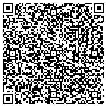 QR-код с контактной информацией организации Novety Travel (Новти Трэвэл), ТОО