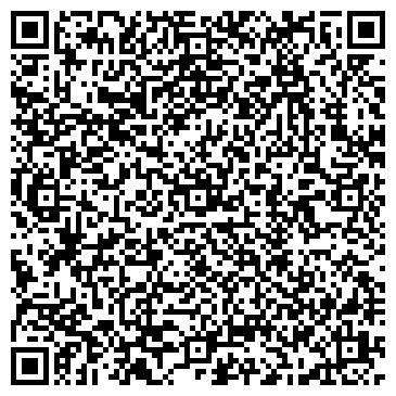 QR-код с контактной информацией организации Самгау-Мангыстау, ТОО